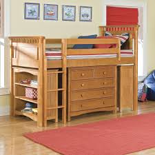 Desk Bunk Bed Combo by Bedroom Twin Bunk Beds With Desk Bunk Beds And Lofts