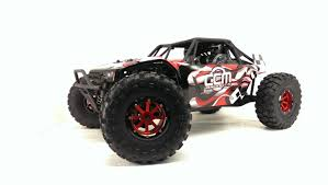 GCM Upgrades The Axial Yeti With SSD Parts - YouTube Stampede 110 Monster Truck Blue Rtr Wid Battery 4 Amp Peak Dc Custom Rc Truck Archives Kiwimill Model Maker Blog New Wpl Gaz 2 Vehicle Models Series Of Parts Components And Amazoncom Hosim Rc Car Shell Bracket S911 S912 Spare Sj03 15 Wltoys 18401 Car Parts Accsories For Wpl B1 116 Military Crawler Frontrear Bridge Axle Erevo Brushless Vxl6s 0864gren Zd Racing 9102 Thunder B10e Diy Kit 24g 4wd Scale Off Built From Common Materials Make Kevs Bench Custom 15scale Trophy Action Gp Toys Foxx Tire S911zj01 Pcs Hot Rc 112 40kmh 24ghz Supersonic Wild Challenger