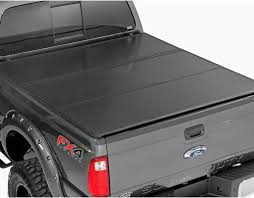 Fresh Pickup Truck Tarps Covers | Diesel Dig Welcome To Loadhandlercom Truckhugger Automatic Truck Tarp Systems No Swimming Why Turning Your Truck Bed Into A Pool Is Terrible Mesh Cargo Heavyduty Adjustable Certified Covers Tarps Truckpartsmatchcom Cablck Hand Crank Roller Kit 7 6 Wide Paris Supply China Pvc Coated Tarpaulin For Dump 650gsm Photos Best Tie Downs Secure Your Pickup Trucks Bed Cover 69 Full Tilt 91 Homemade