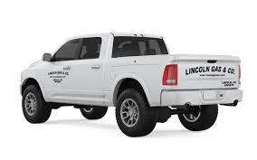 100 Construction Trucks Names Car And Truck Lettering Create Your Own Today Signscom