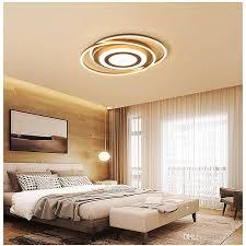 großhandel led pendelleuchte kreative persönlichkeit postmoderne led deckenleuchte braune led le beleuchtung nordic schlafzimmer le wohnzimmer