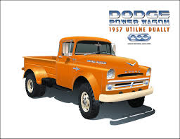 The World's Best Photos By Robertson Illustration And Design ... 1957 Dodge Pickup Truck Youtube 1316 Dodge Ram 1500 Rear Bumper W Led Nettivaraosa 57 2008 Hemi Car Spare Parts D100 Sweptside Pickup F1301 Kissimmee 2017 3500 1996 For Mudrunner Used Parts 2003 Quad Cab 4x4 47l V8 45rfe Auto Sale Classiccarscom Cc1143576 Truck Realworld Classic Trucking Hot Rod Network 4 Sale Resort Collector Cars And Trucks C Series Wikipedia Unfinished Business Truckin Magazine
