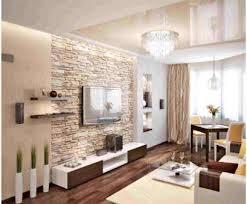 wohnzimmer deko sehr groß weis grau wohnzimmer wohnzimmer