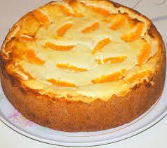 low carb quark mandarinen kuchen gesunderezepte me