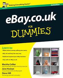 Ebay Christmas Trees India by Ebay Co Uk For Dummies Amazon Co Uk Marsha Collier Jane Hoskyn