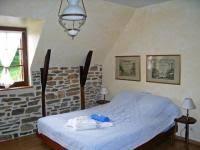 chambres d hotes laguiole aveyron chambres d hôtes du martinou laguiole à le cayrol