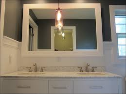 Makeup Vanity Desk With Lighted Mirror by Bedroom Wonderful Vintage Hollywood Mirror Holywood Mirrors
