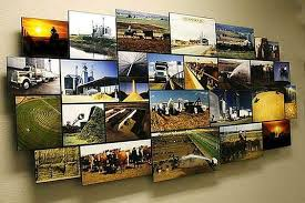 Image Result For Corporate Office Wall Design