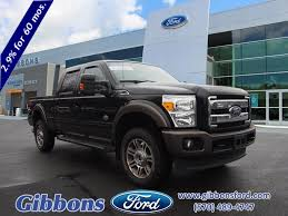 Used 2016 Ford F-250 Super Duty Lariat For Sale In Dickson City, PA ... 2001 Ford F 150 Fuel Trophy Keys Leveling Kit 1960 Chevy Pickup Truck Hot Rod Network Video Talking Trucks With Fords Boss 60 F100 Frame Swap Project Recap The Interc Youtube For Sale Classiccarscom Cc996352 Mini Metals Stakebed Motor Sports Ho Scale Classic Car Studio 60s Tuff Pinterest 1954 60year Itch Truckin Magazine Hennessey Velociraptor 600 And 800 Based On F150 Svt Raptor 62 1958 Ford F100 All On The Road 1957