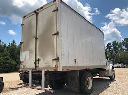 USED 2004 FREIGHTLINER M2 BOX VAN TRUCK FOR SALE IN AL #3239 Refrigerated Vans Models Ford Transit Box Truck Bush Trucks Elf Box Truck 3 Ton For Sale In Japan Yokohama Kingston St Andrew E350 In Mobile Al For Sale Used On Buyllsearch Van N Trailer Magazine Man Tgl 10240 4x2 Box Trucks Year 2006 Mascus Usa Goodyear Motors Inc Used 2002 Intertional 4300 Van For Sale In Md 13 1998 4700 1243 10 Salenew And Commercial Sales Parts Intertional 24 Foot Non Cdl Automatic Ta Kenworth 12142