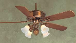 casablanca ceiling fan in prepare 16 myriada co
