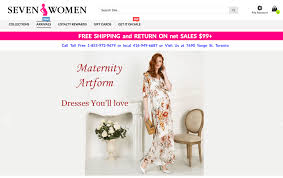 The Best Guide For Toronto Maternity Clothes Shopping ... Beat The Heat Summer Dressing While Youre Expecting Wsj Noon Promo Code Coupon Code Extra Aed 150 Off Discount Desnation Maternity Coupon Free Shipping Ny Aquarium Registry Goody Bag Series Part One What Comes In Free Jessica Simpson Maternity Hipster Panties 3 Pack Myntra 30 On First Purchase Bible Luxe Essentials Secret Fit Belly Cropped Wide Leg Strawberrynet Voucher September 2019 Sales Coupons Shopping Deals Competitors Revenue And Employees On Gossamer Next To Nothing Wireless Nursing Close About 210 Stores In