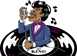 When The Queen City Was King Our Music History