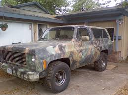 Diy Camo Paint Job Truck, Jobs In Trucks | Trucks Accessories And ... Custom Military Camo Green Truck Digi Ideas Realtree Graphics Bed Bands 657331 Accsories At Altree To The Max Kelderman 2018 Blue Leopard Vinyl Full Car Wrapping Camouflage Foil Mossy Oak Brush Wrap Vinyl Wraps Pinterest Product Forest Tailgate Decal Sticker Pickup Stencils Pattern Gallery Wrapling Sail Camotruckwrap Av Zilla