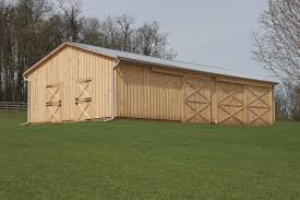 River View Horse Barns | All American Wholesalers Richards Garden Center City Nursery Horse Runs To Keep Your Horse Safe In Their Stall Stables Morton Buildings Barn Richmond Texas Equestrianhorse Property For Sale Aylett Va Twin Rivers Realty Prefabricated Barns Modular Stalls Horizon Structures Gorgeous 5 Acre Property W 2 Gallatin Goshen Ny Real Estate Search Barn Design More Horses Need A Parallel Arrangement Small Monitor Best 25 Plans Ideas On Pinterest Barns