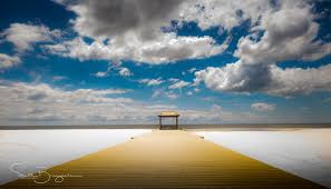 The Shed Gulfport Ms Menu by Mississippi Gulf Coast Gulf Coast Real Estate J Carter U0026 Co