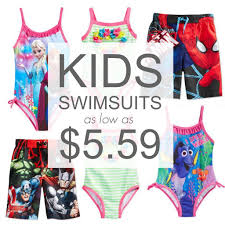 Coupons For Swimsuits Just For Us : Naughty Coupons For Him ... Contact Lense King Coupon Canada Itunes Gift Cards Deals 2018 Hunter Wellies Student Discount Can You Use Us Currency In Hapari Home Facebook Shopping Mall New York Thebattysupplier Promo Code 50 Off Everleigh Coupons Discount Codes August 2019 Zoom Promo Codes Coupons Hotdeals Io 30 Hepburn Leigh Hapari Swim Tarot Summer Swimwear Hapari Hashtag On Twitter Alex And Ani