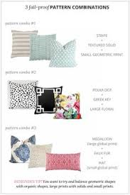 Oversized Throw Pillows Cheap by Where To Buy Cheap Throw Pillows Under 12 Each Cheap Throw