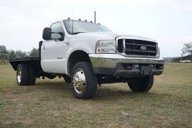 2000 Ford F450 In Florida For Sale ▷ Used Trucks On Buysellsearch Buy Here Pay Cheap Used Cars For Sale Near Tampa Florida 33604 Express Trailers Sale In Palmetto Near Cargo Pensacola 32501 Coral Group Miami Cars Your Bad Credit Dealer Trucks In Nc By Owner Elegant Craigslist Semi Pickup Fl Awesome Black Nissan Frontier Lake City Fl White Springs Volvo Fl220asfalttip Dump Year 2003 Used Cummins 4bt 39l Truck Engine For Sale In 1169 Driving Emotions Palm Beach Exotic Luxury Car Dealership 2nd Generation Dodge Cummins Diesel 2500 Ft Lauderdale 2015 Toyota Tundra Crew Max Limited Truck West Palm