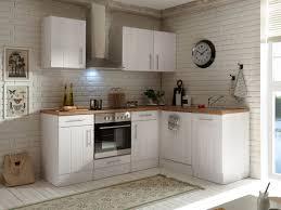 respekta premium l küchenblock landhaus