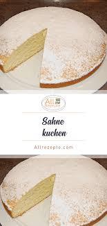 sahne kuchen sahnekuchen kuchen kuchen kuchen