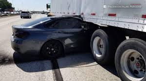 BMW Gets Pinned Under Moving Truck - CNN Video Traxxas Erevo Trucks Gone Wild Home Facebook The 100 Best Video Game Soundtracks Of All Time Lavoy Finicum Shot 3 Times As He Reached For Gun Investigators Say Scs Softwares Blog Watch Florida Man Damage His Ford F250 Trying To Escape The Repo Seattle News Videos Kirotv Shop Truck 2011 Crew Cab Photo Image Gallery New Chevy Kia Cadillac Buick Mitsubishi Subaru Gmc Used Car Worlds Largest Dually Drive Monster 2016 Imdb