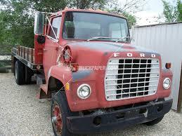 100 Big Truck Paper Best 25 Flatbed Trucks For Sale Ideas Classic Trucks For Sale