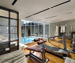 Hilarious Making Space As Wells As Wellness Grokker Blog Home Gym ... Modern Home Gym Design Ideas 2017 Of Gyms In Any Space With Beautiful Small Gallery Interior Marvellous Cool Best Idea Home Design Pretty Pictures 58 Awesome For 70 And Rooms To Empower Your Workouts General Tips Minimalist Decor Fine Column Admirable Designs Dma Homes 56901 Fresh 15609 Creative Basement Room Plan Luxury And Professional Designing 2368 Latest