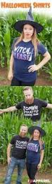 Dead Kennedys Halloween Shirt by 52 Best Halloween Hallucinations Images On Pinterest Halloween