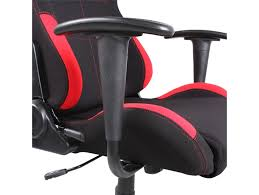 PLE Computers DXRacer F Series PC Gaming Chair - Black & Red Gaming  Furniture OH/FD99/NR DXRacer Gaming Chairs Dxracer Cushion Chair Like Dx Png King Alb Transparent Gaming Chair Walmart Reviews Cheap Dxracer Series Ohks06nb Big And Tall Racing Fnatic Version Pc Black Origin Blue Blink Kuwait Dxracer Racing Shield Series R1nr Red Gaming Chair Shield Chairs Top Quality For U Dxracereu Iron With Footrest Ohia133n Highback Esports Df73nw Performance Chairsdrifting