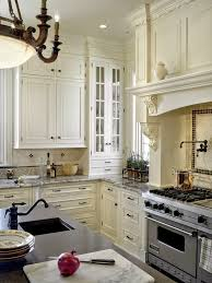 kitchen room design marble cutting board in kitchen traditional