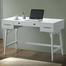 Staples Computer Desk Corner by Armoire Computer Desk Walmart U2013 Abolishmcrm Com