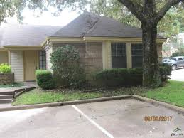 2 Bedroom Houses For Rent In Tyler Tx by Tyler Tx Townhouses For Sale Homes Com