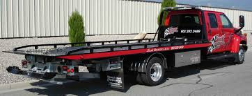 100 Tow Trucks For Sale On Craigslist TRUCKS BUILT BY WASATCH TRUCK EQUIPMENT