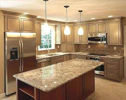 Breathtaking Lowes Kitchen Design Services Medium Size Depot