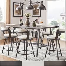 Buy Bar & Pub Table Sets Online At Overstock | Our Best ... Home Page Fniture One 22 Best Cafs And Coffee Shops In Paris Cond Nast Traveler Diy Motorized Table Conceals 4k Lg Projector A Selection Of Unique Tables For Revamped Living Rooms Traditions 3piece Patio Bistro Set With 2cast Alinum Swivel Rockers Beige Cushions 32 Round Chairs Formssurfaces Lamp Buy Online Or Click Collect Leekes Crank Industrial Vintage The Expandable Ding Room For Small Spaces Viennese Coffee House Wikipedia Bar Stools Coaster And Casual Us 7513 37 Offbar Morden Pinewood Top Chair Height Adjustable Counter Pipe Style Kitchen Chairin