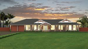 Awesome Beechwood Home Designs Images - Interior Design Ideas ... Elegant House Designs For Acreage Victoria Design Of Home Qld Orielton 160 Wilson Homes Beautiful Modern Country Australia Photos Romantic Floor Plans E2 80 93 And Glamorous New Port Macquarie Coffs Harbour Taree Hudson 278 Stroud Endearing Farmhouse Range Style Ventura On Builders Riverview 35 Storey Solutions Living Civic Steel Awesome Australian Gallery Decorating Various Kurmond 1300 764 761 378 Luxury