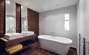 small bathroom floor tile choosing the and ideal tile