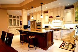 Kitchen Design Houzz Images On Stunning Home Interior And Decor Ideas About Best Modern
