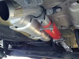 Exhaust: Glasspack Exhaust Mclaren 675lt Is 220 Pounds Lighter Than 650s Motor Trend A Tesla Model S Caught On Fire The Highway After Hitting A Lakoadsters Build Thread 65 Swb Step Classic Parts Talk Technical Porter Vs Smitys Mufflers The Hamb 58372 Ford F350 High Lift From Ihaveabruiser Showroom Custom Ignite Your Ride Performance With Best Glass Pack Muffler What 33 More Hp Mufflers That Dont Flow Any Hot Rod Chevy Truck Big Window W Air Bagged Rear Suspension Matte Blue Gmc C10 Suburban And Blazersjimmys 6066 6772 7387 Atlis Vehicles Startengine Retro Flashback Feature Glasspacks Thrushes Oh My Clear Coat Bandit Strikes Again 1949 Chevrolet Pickup