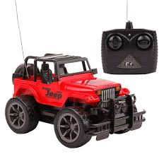 100 Rc Truck For Sale Amazoncom Latburg Remote Control Jeep Cars For Micro