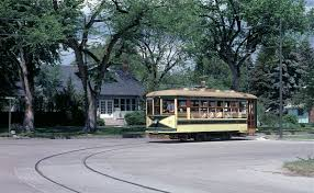100 Craigslist Fort Collins Cars And Trucks By Owner Municipal Railway Wikipedia