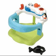 best 25 baby bath seat ideas on pinterest bath seats seat
