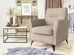 sessel cachal modern polstersessel fernsehsessel wohnzimmer