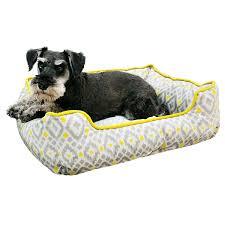 Cuddler Dog Bed by Wondrous Cynthia Rowley Dog Bed 109 Cynthia Rowley Dog Bed Click