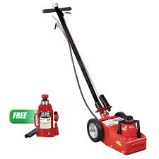 Truck Axle Jacks Car Jacks Stands Automotive Shop Equipment The Home Depot Cat Powered Pallet Truck Npp16n2 United Vestil Fork Blackhawk 22ton Air Axle Jack Singlestage Workshop Lifing Sunex Tools 22ton With Return No 6722 In Electric Forklifts For Sale Material Handling Husky 3ton Light Duty Kithd00127 Amazoncom Heinwner Hw93718 Blue Floor Transmission 1 Ton Gray Truck Jacks Gray Manufacturing Lifts This Compact Vehicle Jack Can Lift A Car Van Or Truck Seconds