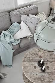 plaid sur canapé trouvez le meilleur plaid pour canapé en 44 photos