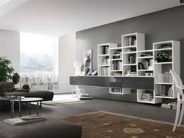 30 wohnideen für wandfarbe in grautönen trendy farbgestaltung