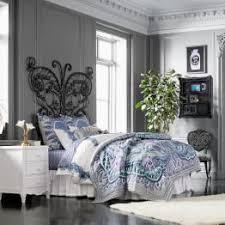 Teen Room Decor Bedroom Accessories