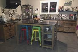 cuisine maison du monde copenhague beautiful maison du monde cuisine copenhague hostelo